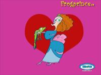 frogp